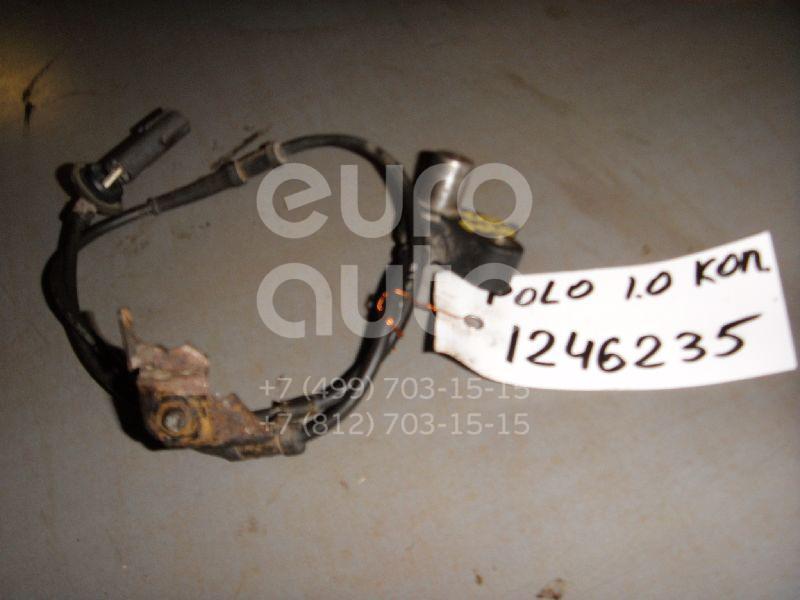 Датчик положения коленвала для VW Polo 1994-1999 - Фото №1