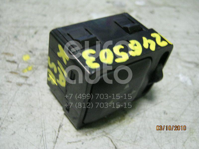 Переключатель регулировки зеркала для Kia Sportage 1993-2006 - Фото №1