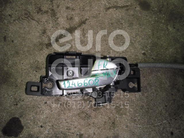 Ручка двери внутренняя правая для Ford S-MAX 2006> - Фото №1