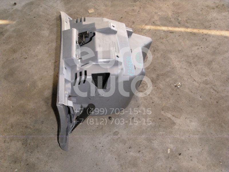 Бардачок для Ford S-MAX 2006-2015 - Фото №1
