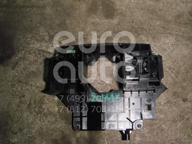 Плата для Ford S-MAX 2006-2015 - Фото №1