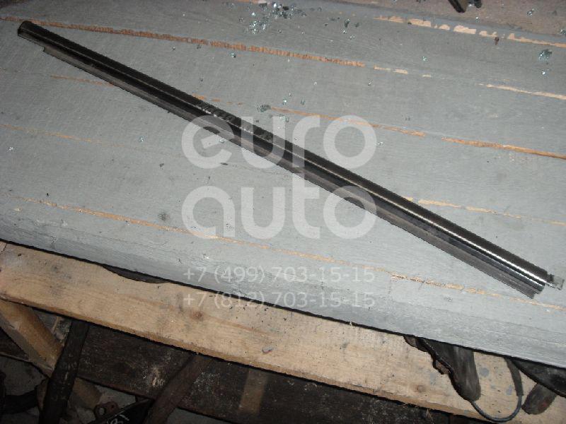 Накладка стекла заднего правого для Mazda Xedos-6 1992-1999 - Фото №1