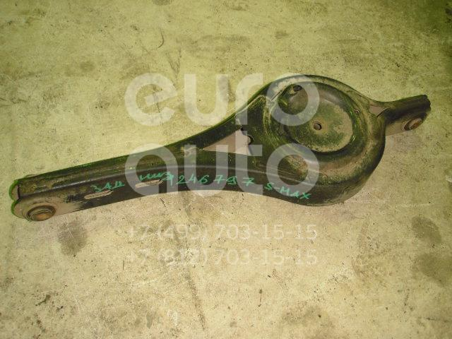 Рычаг задний нижний для Ford S-MAX 2006> - Фото №1