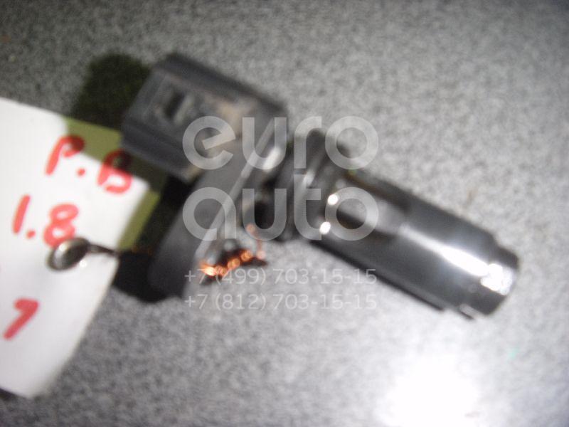 Датчик положения распредвала для Honda Civic 4D 2006-2012 - Фото №1