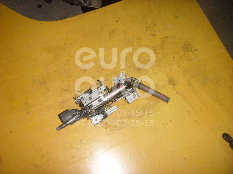 Колонка рулевая для Honda Civic 4D 2006-2012 - Фото №1