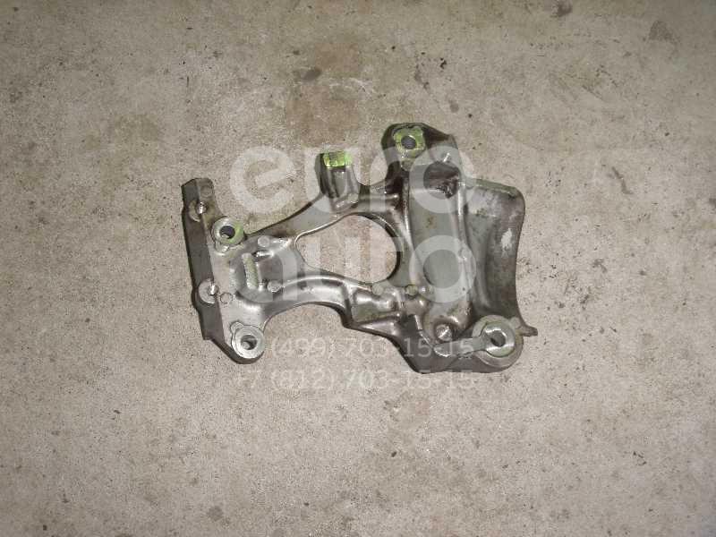 Кронштейн кондиционера для Honda Civic 4D 2006-2012 - Фото №1