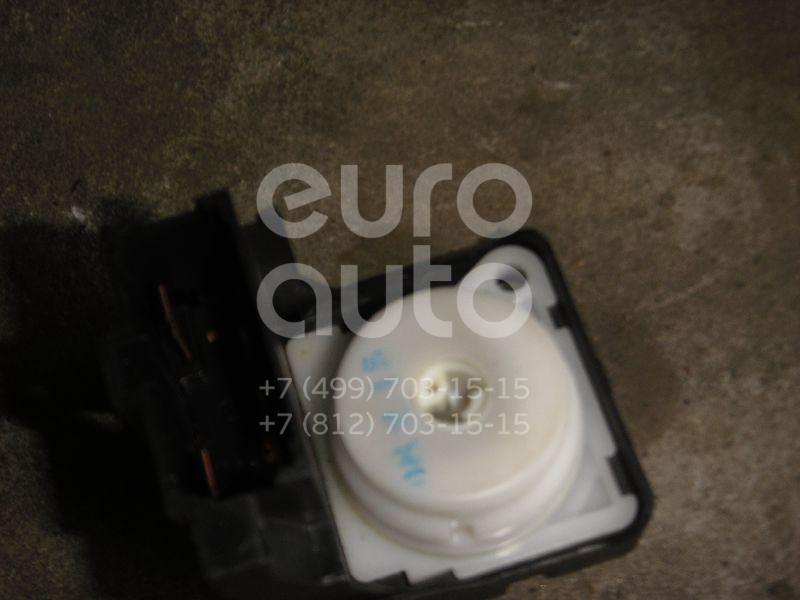 Группа контактная замка зажигания для Honda Civic 4D 2006-2012 - Фото №1