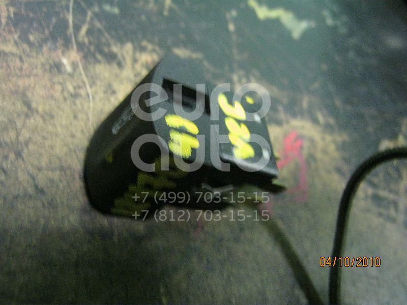 Кнопка многофункциональная для Opel Vectra B 1995-1999;Omega B 1994-2003 - Фото №1