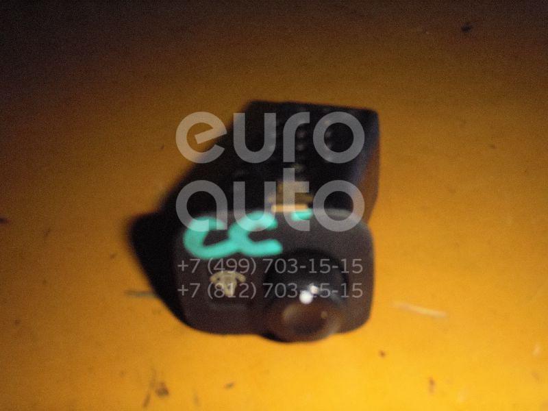 Кнопка освещения панели приборов для Honda Accord V 1993-1996 - Фото №1