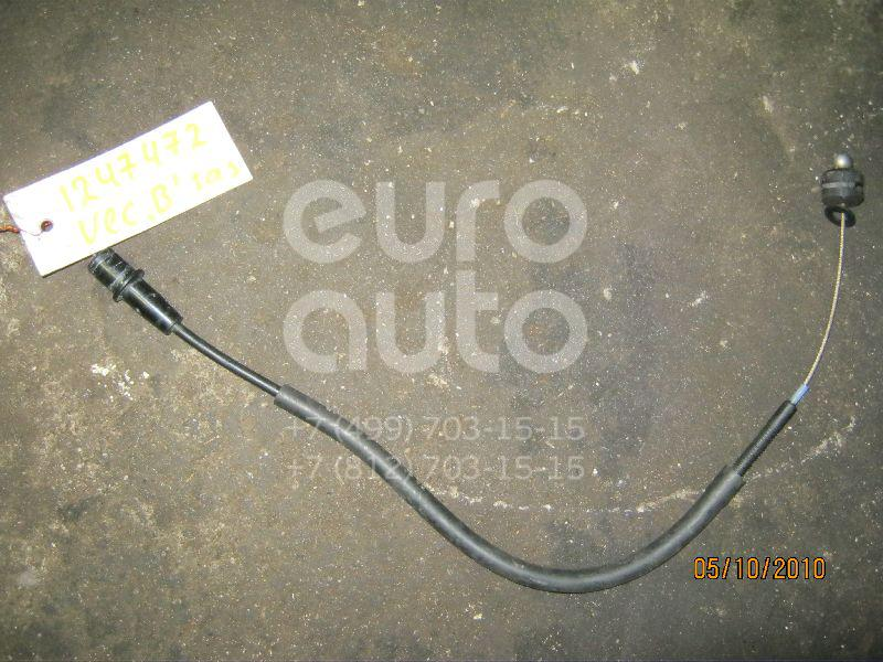Трос газа для Opel Vectra B 1995-1999 - Фото №1