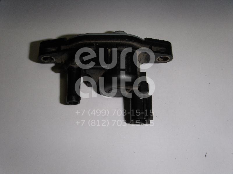 Клапан вентиляции топливного бака для Honda Civic 4D 2006-2012 - Фото №1