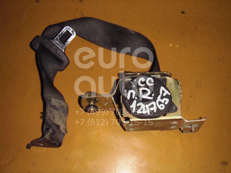 Ремень безопасности для Honda Accord V 1993-1996 - Фото №1