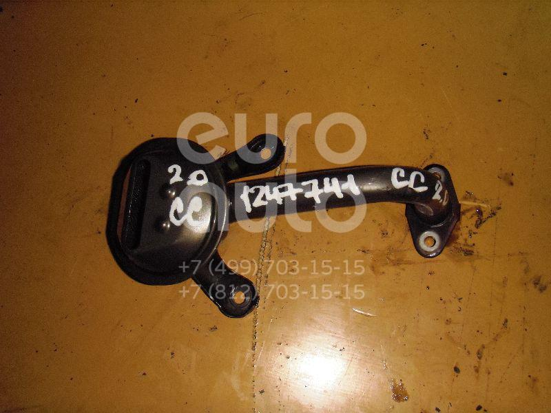 Маслозаборник для Honda Accord V 1993-1996 - Фото №1
