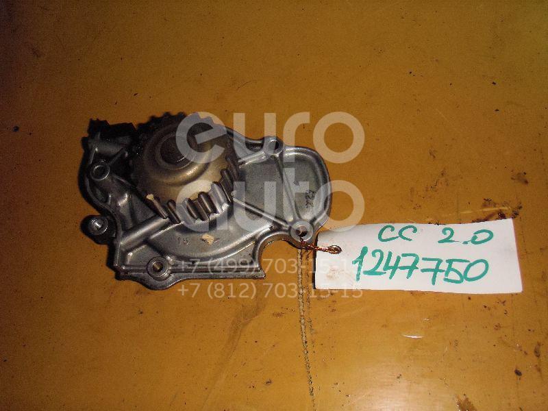 Насос водяной (помпа) для Honda Accord V 1993-1996 - Фото №1