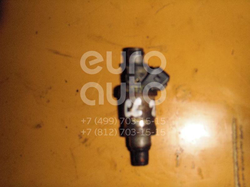 Форсунка инжекторная электрическая для Honda Accord V 1993-1996 - Фото №1