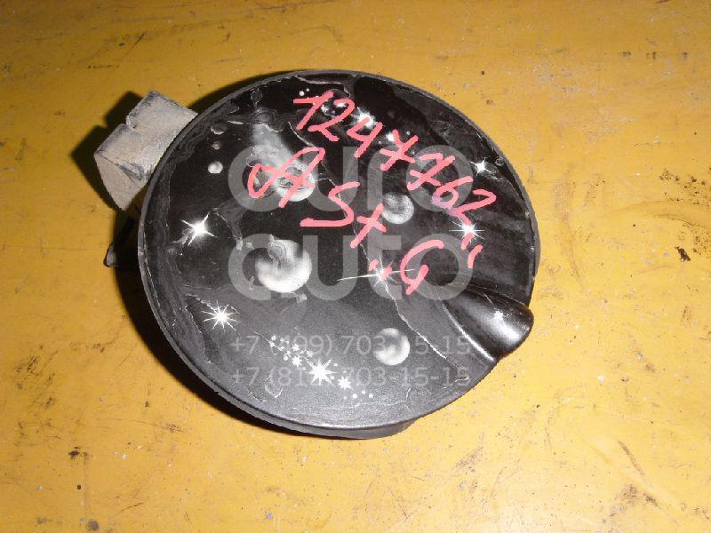 Лючок бензобака для Opel Astra G 1998-2005 - Фото №1