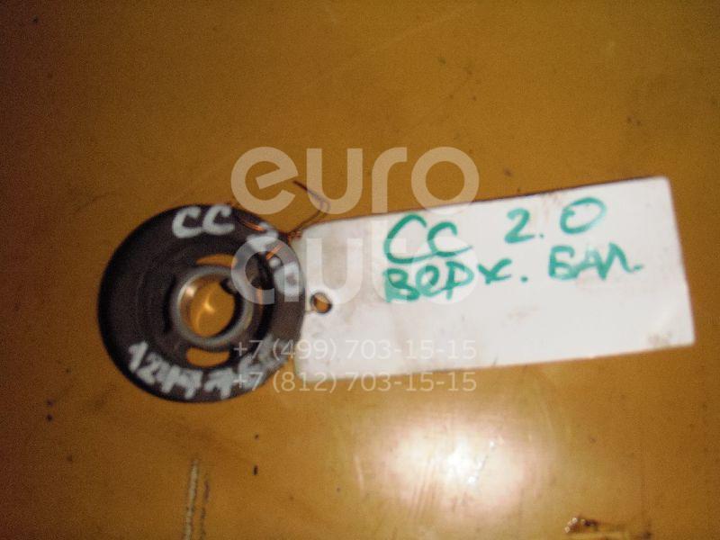 Шестерня балансирного вала для Honda Accord V 1993-1996 - Фото №1