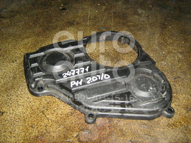 Кожух ремня ГРМ для Nissan Primera P11E 1996-2002 - Фото №1