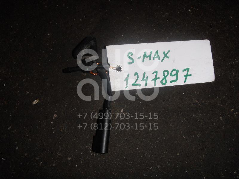 Форсунка омывателя лобового стекла для Ford S-MAX 2006-2015;Mondeo IV 2007-2015 - Фото №1