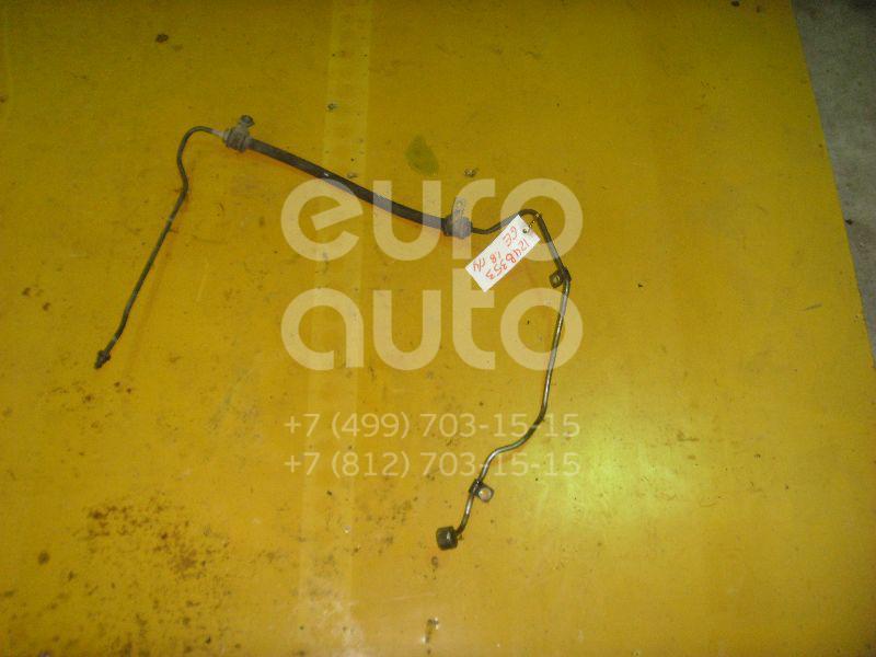 Трубка гидроусилителя для Mazda 626 (GE) 1992-1997 - Фото №1
