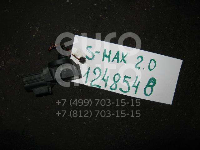 Датчик абсолютного давления для Ford,Mazda S-MAX 2006-2015;Focus II 2005-2008;Fusion 2002-2012;C-MAX 2003-2011;Mondeo III 2000-2007;Mazda 6 (GG) 2002-2007;Fiesta 2001-2008;Galaxy 2006-2015;Mondeo IV 2007-2015;Focus II 2008-2011 - Фото №1