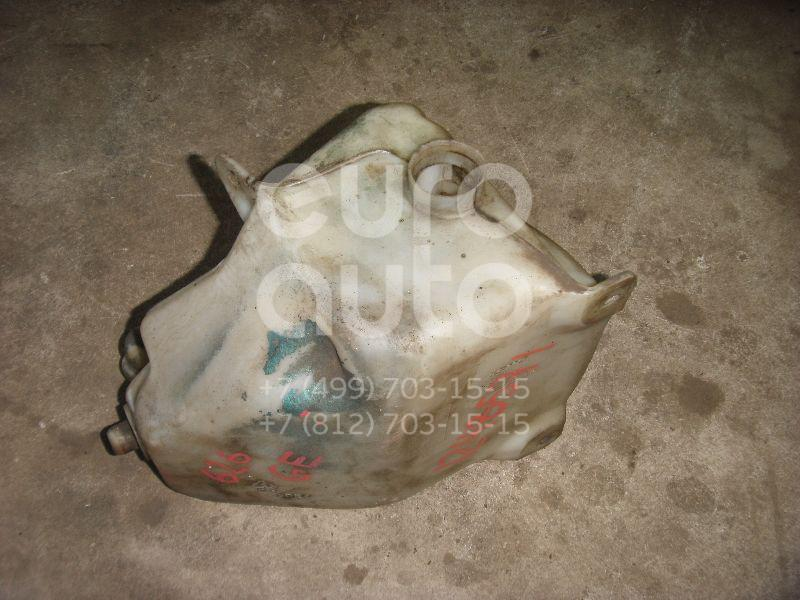 Бачок омывателя лобового стекла для Mazda 626 (GE) 1992-1997 - Фото №1