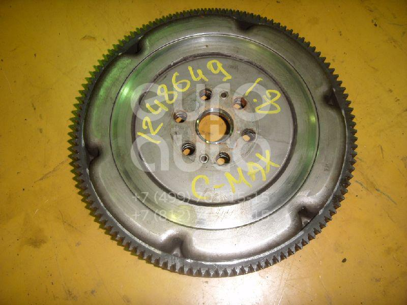 Маховик для Ford C-MAX 2003-2011 - Фото №1