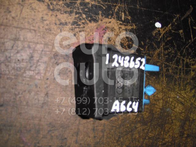Кнопка корректора фар для Audi A6 [C4] 1994-1997 - Фото №1