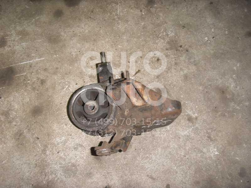 Опора КПП левая для Mazda 626 (GE) 1992-1997 - Фото №1