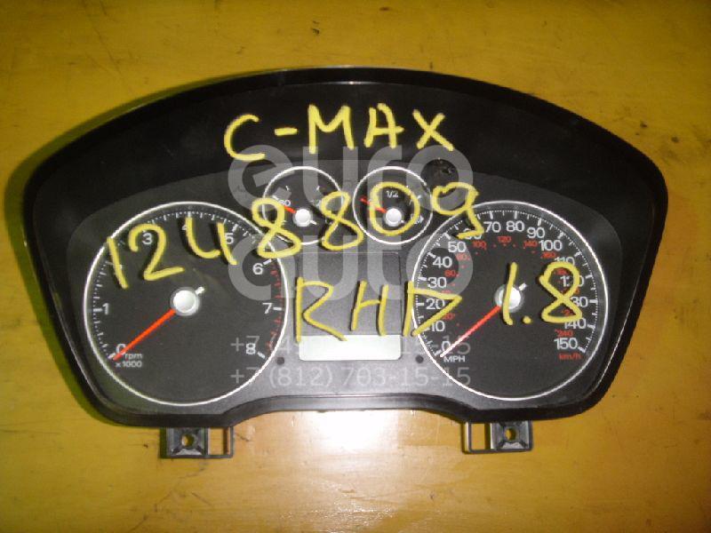 Панель приборов для Ford C-MAX 2003-2011;Focus II 2005-2008 - Фото №1