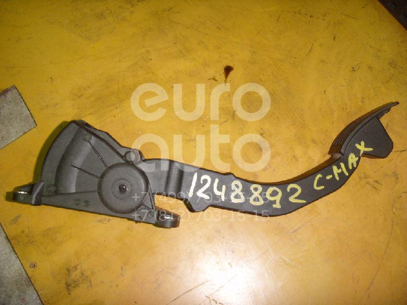 Педаль газа для Ford C-MAX 2003-2011;Focus II 2005-2008 - Фото №1