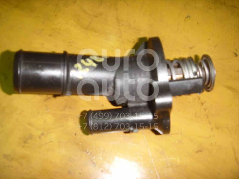 Термостат для Ford C-MAX 2003-2010 - Фото №1