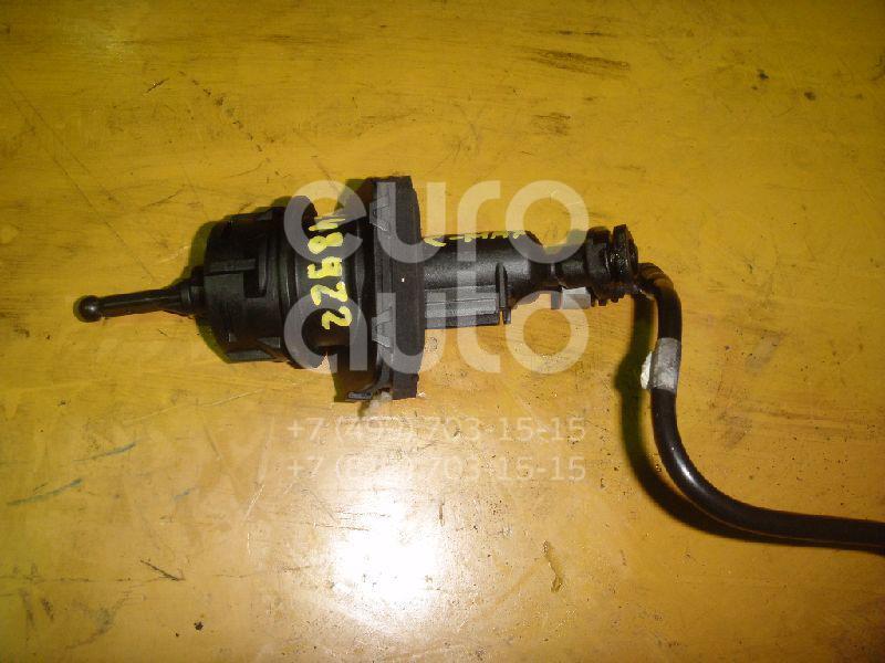 Цилиндр сцепления главный для Ford C-MAX 2003-2011 - Фото №1