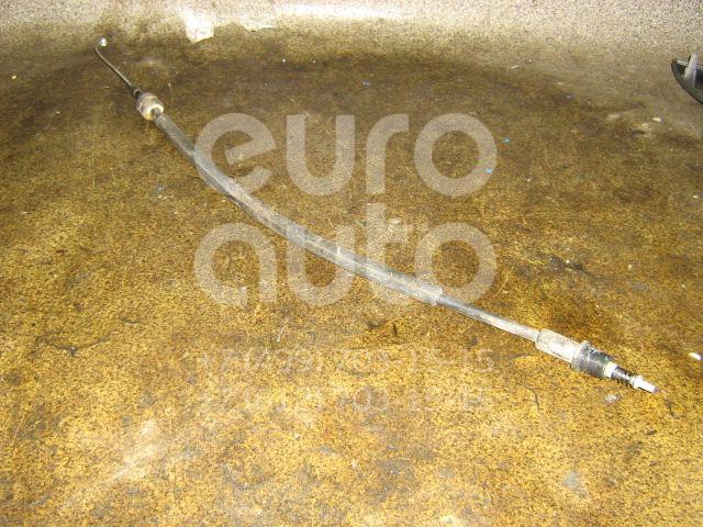 Трос газа для Chevrolet Lanos 2004>;Lanos 1997> - Фото №1