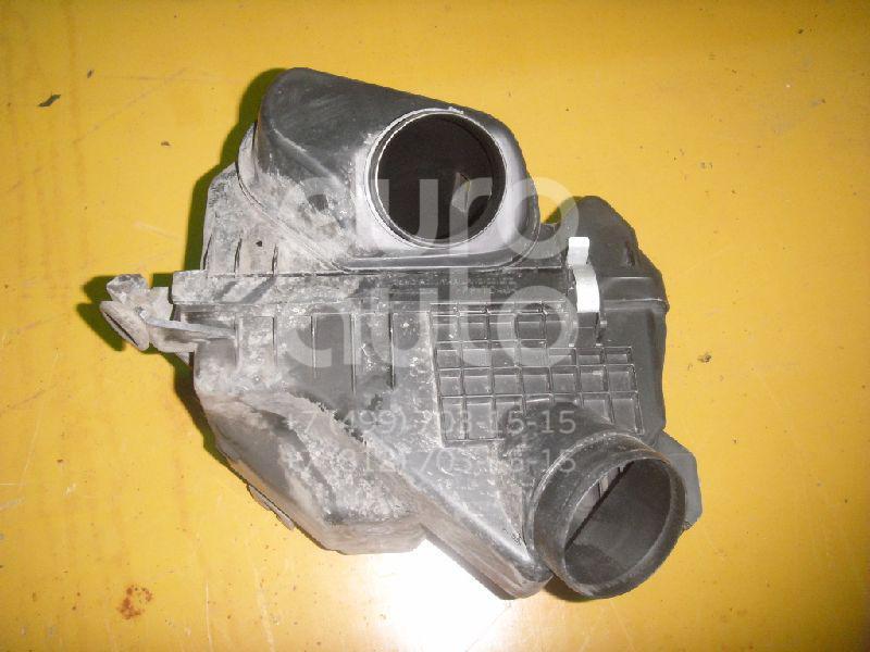 Корпус воздушного фильтра для Honda CR-V 2007-2012 - Фото №1