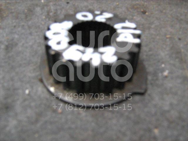 Шестерня коленвала для Nissan Primera P12E 2002> - Фото №1