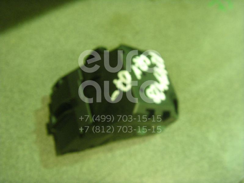Группа контактная замка зажигания для Honda CR-V 2007-2012 - Фото №1