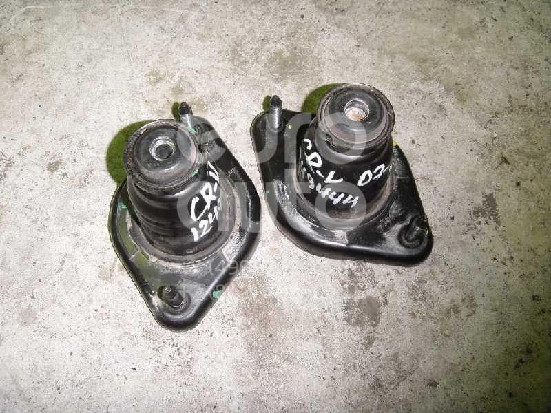 Опора заднего амортизатора для Honda CR-V 2007-2012 - Фото №1