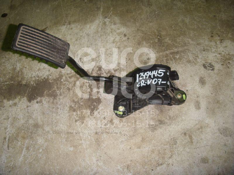 Педаль газа для Honda,Acura CR-V 2007-2012;RDX 2006-2012 - Фото №1