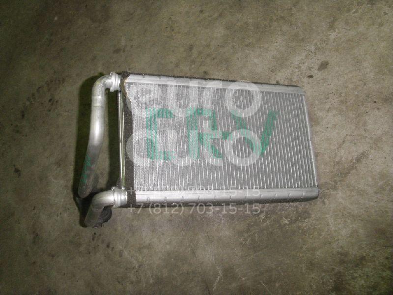 Радиатор отопителя для Honda CR-V 2007-2012 - Фото №1