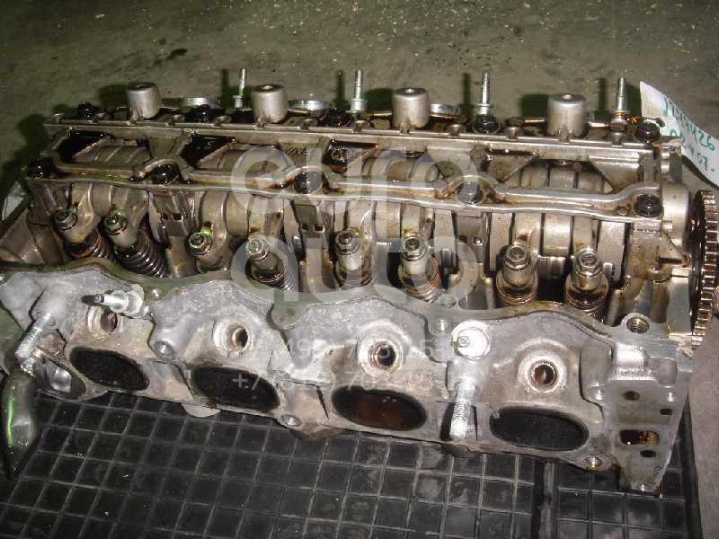 Распредвал для Honda CR-V 2007-2012 - Фото №1