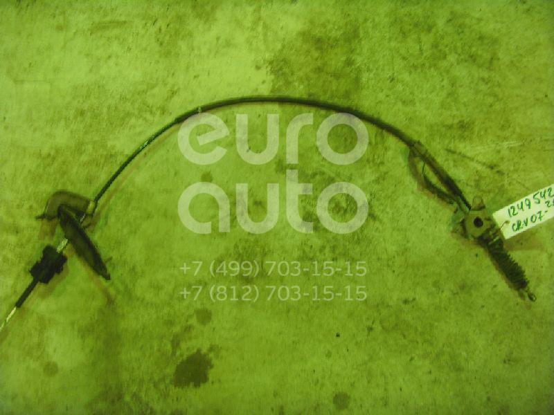 Трос КПП для Honda CR-V 2007-2012 - Фото №1