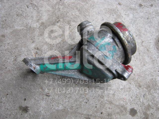 Клапан воздушный для Mercedes Benz W163 M-Klasse (ML) 1998-2004;W211 E-Klasse 2002-2009 - Фото №1