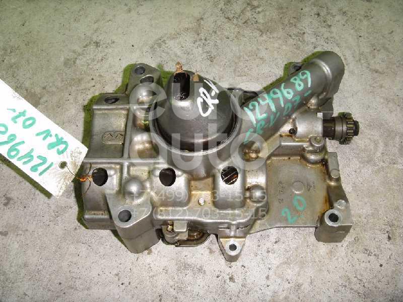 Вал балансирный для Honda CR-V 2007-2012 - Фото №1