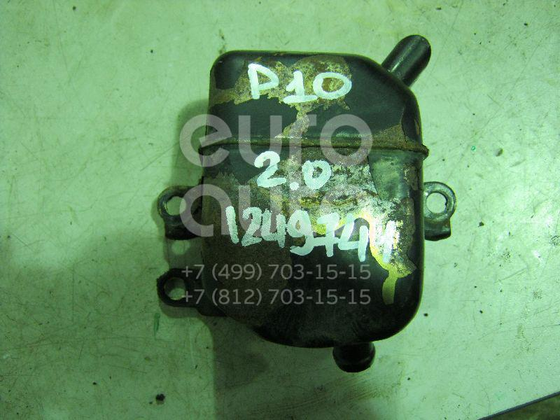 Бачок гидроусилителя для Nissan Primera P10E 1990-1996 - Фото №1