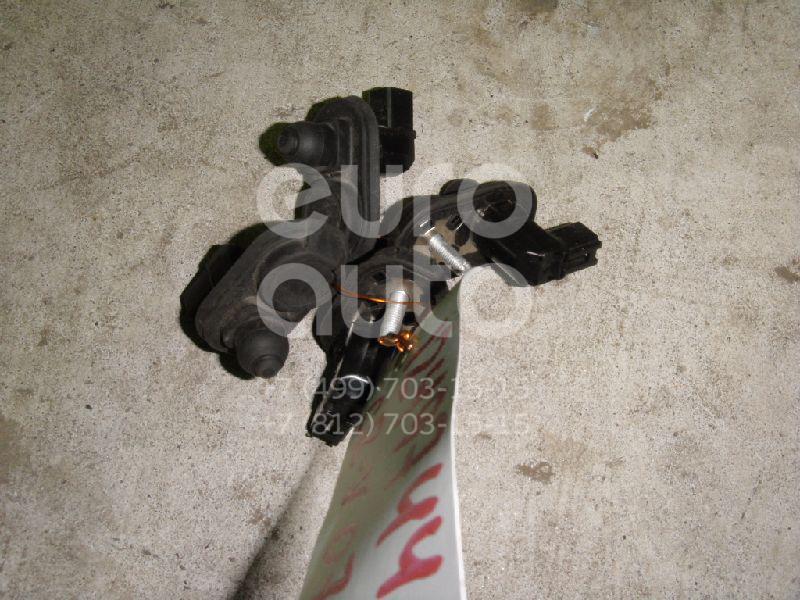 Выключатель концевой для Honda CR-V 2007-2012 - Фото №1