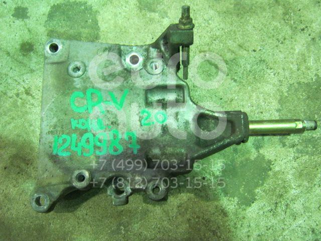 Кронштейн кондиционера для Honda CR-V 1996-2002 - Фото №1