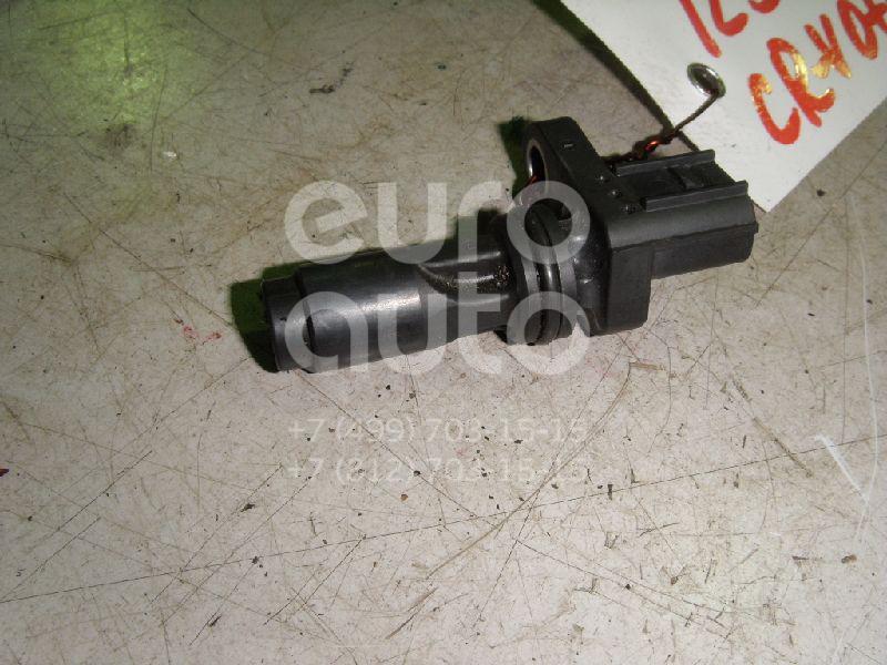 Датчик положения распредвала для Honda CR-V 2007-2012 - Фото №1