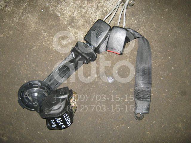 Ремень безопасности для Audi A6 [C4] 1994-1997 - Фото №1