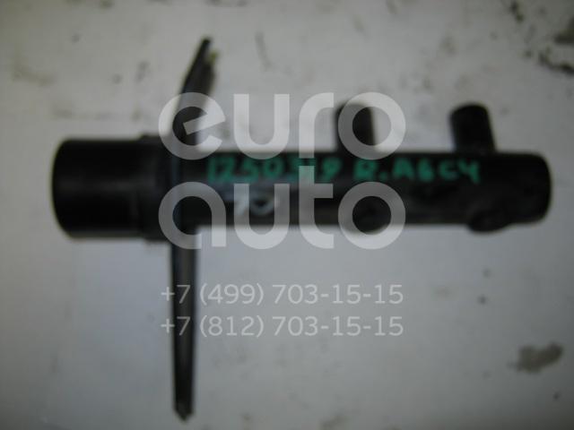 Кронштейн усилителя переднего бампера правый для Audi A6 [C4] 1994-1997 - Фото №1